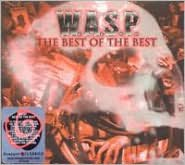 The Best of the Best [UK Version]