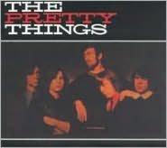 Pretty Things [Bonus Video]