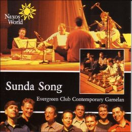 Sunda Song