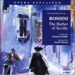 An Introduction to Rossini's