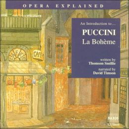 An Introduction to Puccini's