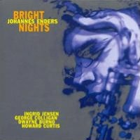 Bright Nights