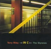 In C (Terry Riley)