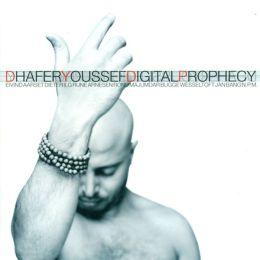 Digital Prophecy