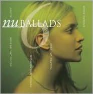Nu Ballads, Vol. 6