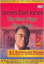 River Niger/Blood Tide
