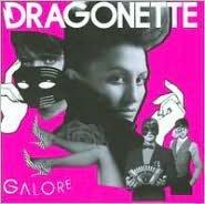 Galore [Bonus Track]