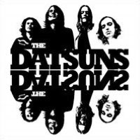 The Datsuns [Bonus DVD]