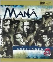 Zona Preferente: MTV Unplugged