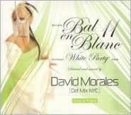 Bal en Blanc Édition 11: Montreal's White Party Week