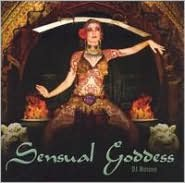 Sensual Goddess