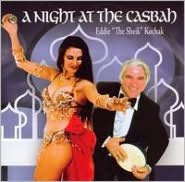 A   Night at the Casbah