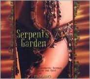 Serpent's Garden: Hypnotic Sounds From Mosavo