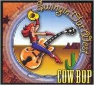 Swingin Out West