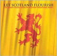 Let Scotland Flourish