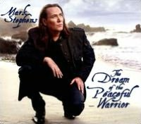 The Dream of the Peaceful Warrior