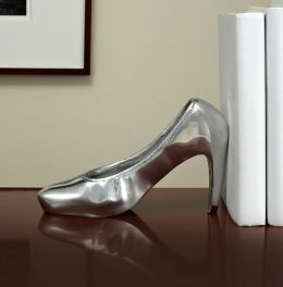 Stiletto Bookend