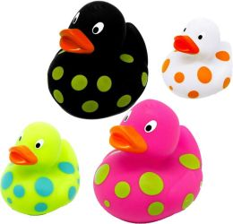 Floaters, set of 4 - Kool Duckies
