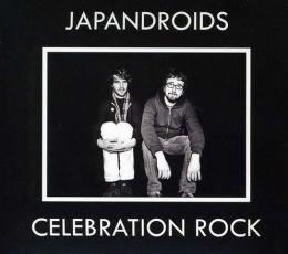 Celebration Rock