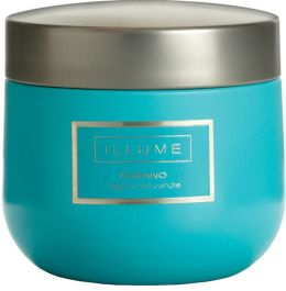 Candle Essential Tin - Oceano