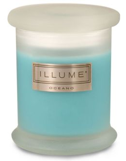 Oceano Candle in Classic Jar