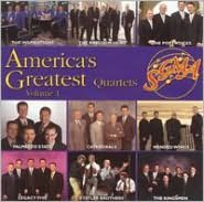 America's Greatest Quartets