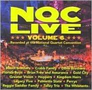 NQC Live, Vol. 6