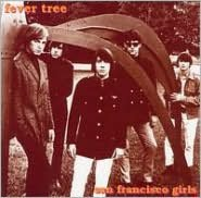 San Francisco Girls