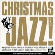 Christmas Jazz! Vol. 2