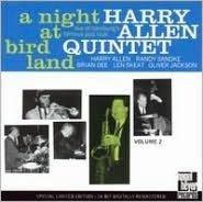 A   Night at Birdland, Vol. 2 [2003]