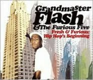 Fresh and Furious: Hip Hop's Beginning