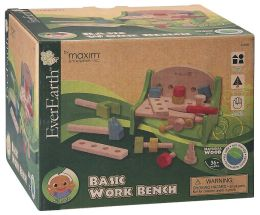 Ever Earth Work Bench