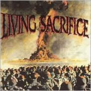 Living Sacrifice