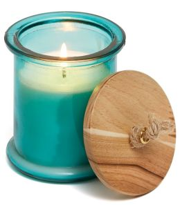 Surf Outdoor Glass Candle 7 oz