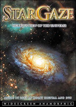 StarGaze: Hubble's View of the Universe