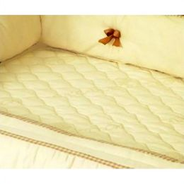 Arms Reach Concepts Mini Organic Mattress for Mini Co-Sleeper®