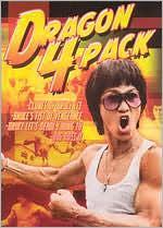 Dragon 4-Pack