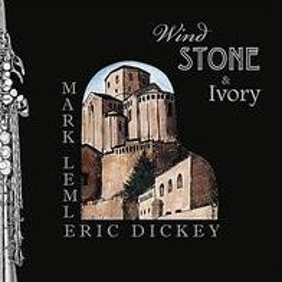 Wind Stone & Ivory