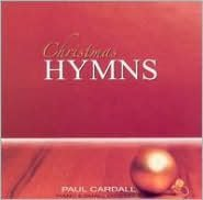 Christmas Hymns, Vol. 1