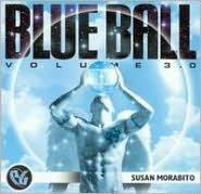 Blue Ball, Vol. 3