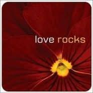 Love Rocks [Centaur]