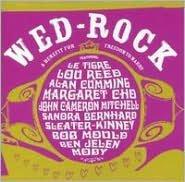 Wed-Rock