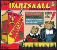 Warts & All, Vol. 5