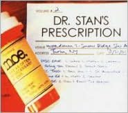 Dr. Stan's Prescription, Vol. 2