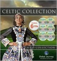 Celtic Collection [Global Journey]