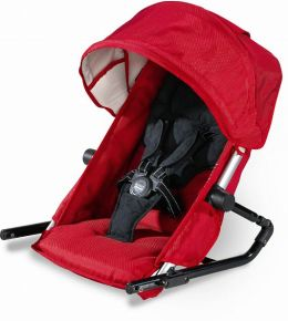 Britax B-Ready 2nd Seat - Red