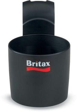 Britax Child Cup Holder