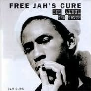 Free Jah's Cure: The Album - The Truth