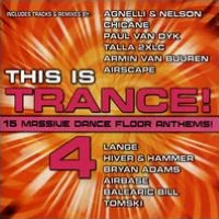 This Is Trance, Vol. 4