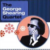 The George Shearing Quartet